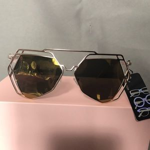 Accessories - NWT UV protection Sunglasses
